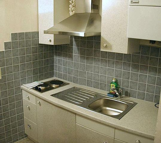Apartment Amberger, holiday rental in Kritzendorf