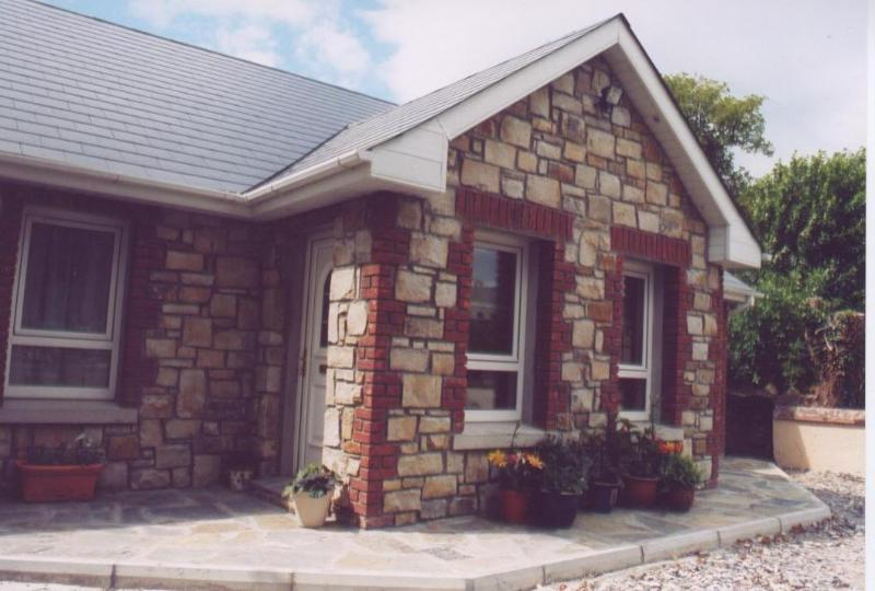 Reads Park Self Catering Accommodation, alquiler de vacaciones en County Limerick