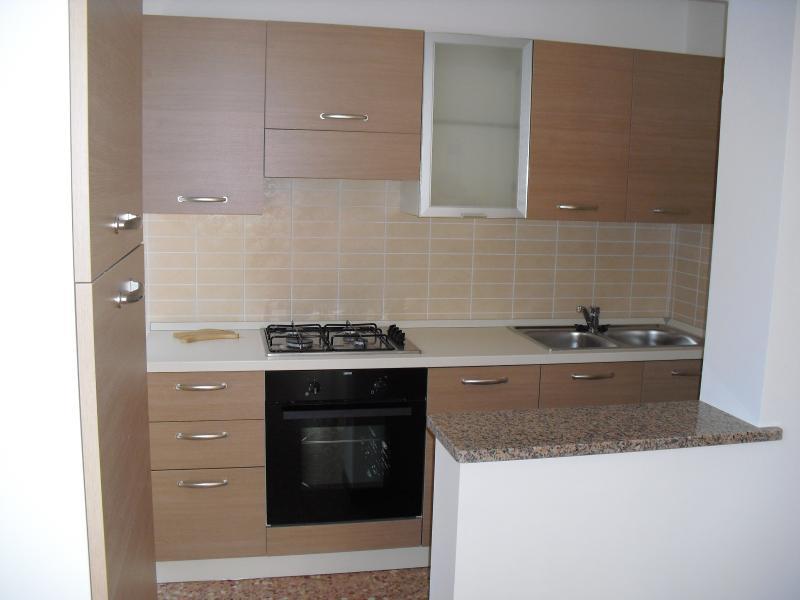 Villa Bianca Appartamento n°4, holiday rental in Caorle