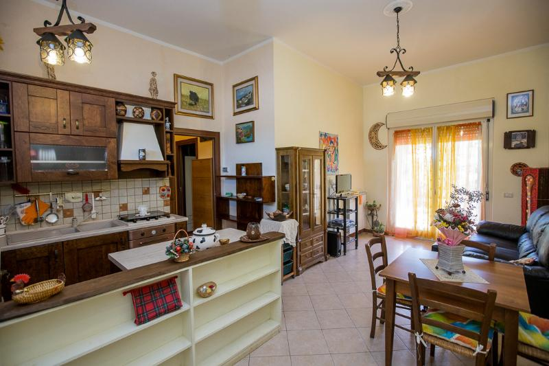 Your Tuscan Home Away From Home, vacation rental in Sarteano
