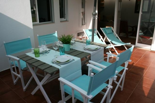 Casa en la playa - 17126/AL, holiday rental in Viana do Castelo