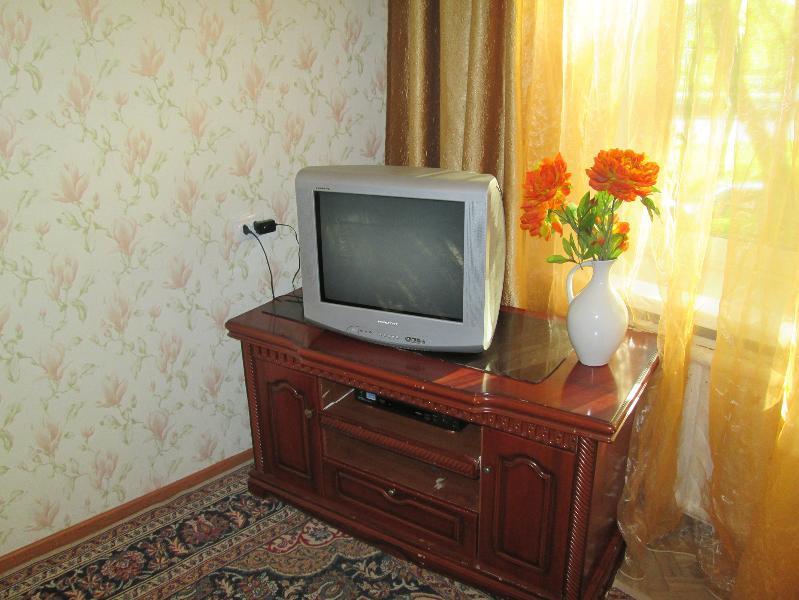 Feel Home Moskovskoye, casa vacanza a Pushkin