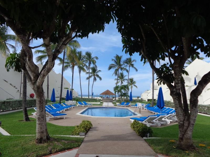 NOVEMBER only Westwind II Nassau, Bahamas WK46, holiday rental in Coral Harbour