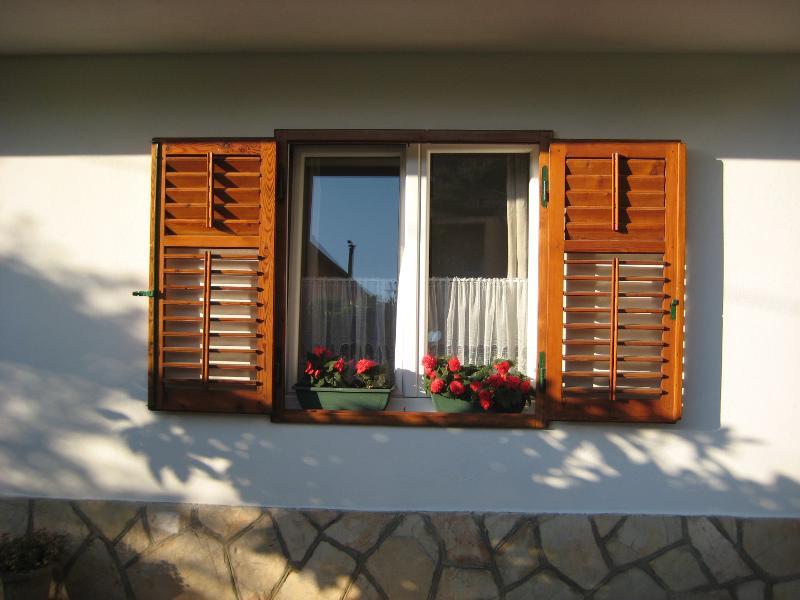 Apartment Bosiljak