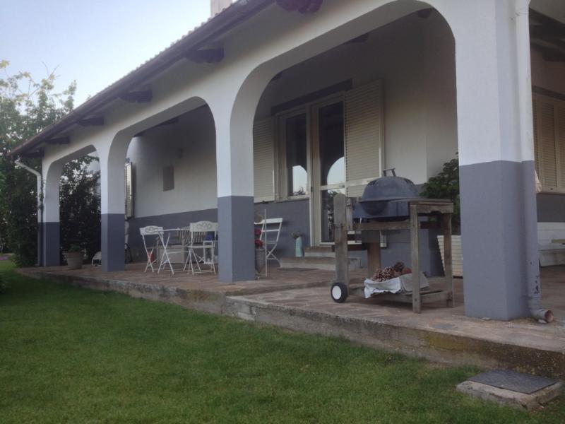 A La Vecchia Scuola, holiday rental in Ronciglione
