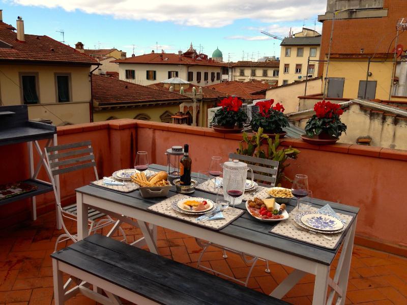 tripadvisor scipio luxury apartment updated 2019 self catering rh tripadvisor com