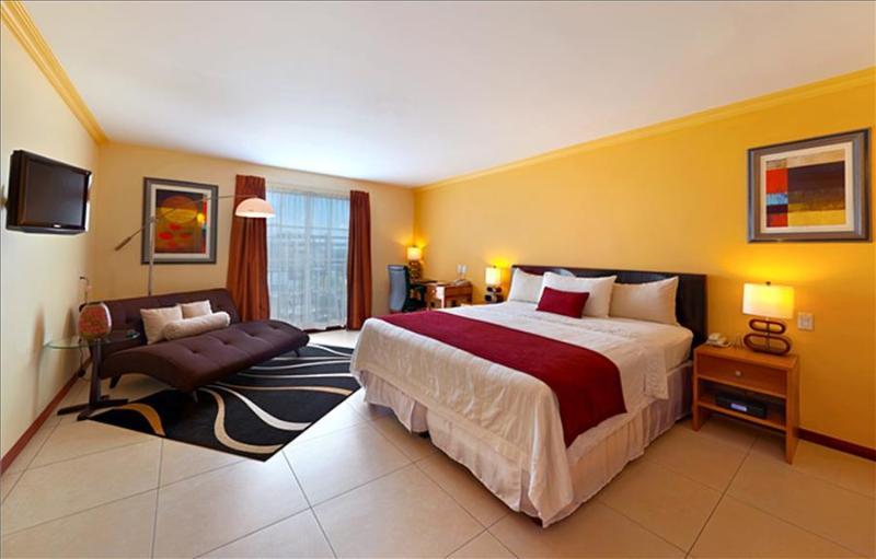 Standard Rooms Suriname., casa vacanza a Paramaribo District