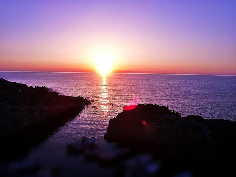 alba da Marina Serra