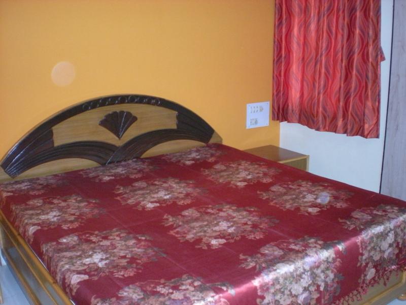Aatithya Services, holiday rental in Gujarat