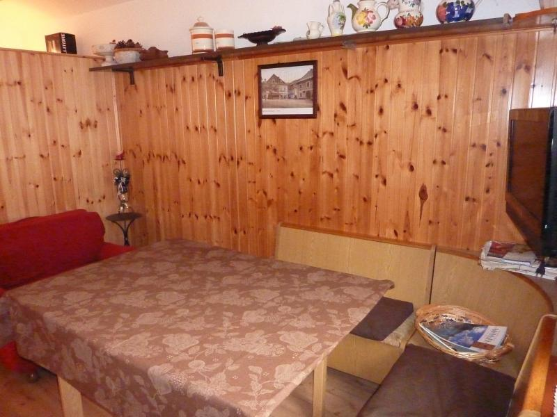 Ex Panificio, holiday rental in Tarvisio