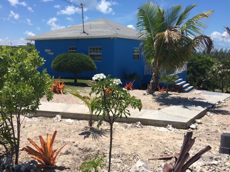 Blueskies, A Cozy Vacation House In Rainbow Bay, location de vacances à Rainbow Bay