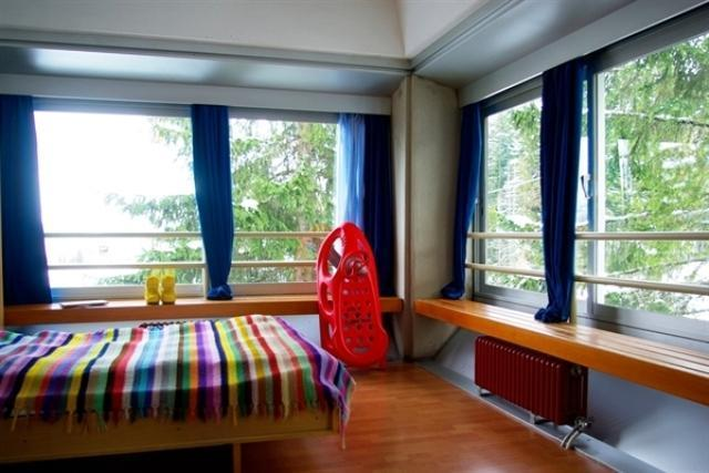 marilleva   appartamento in residence 5 +1 persone, holiday rental in Marilleva 900