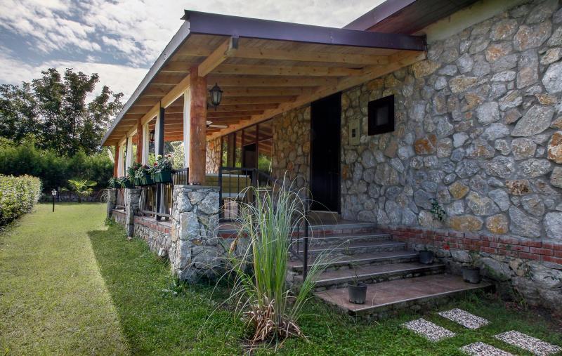 Sapanca Villa Pera, holiday rental in Sakarya Province