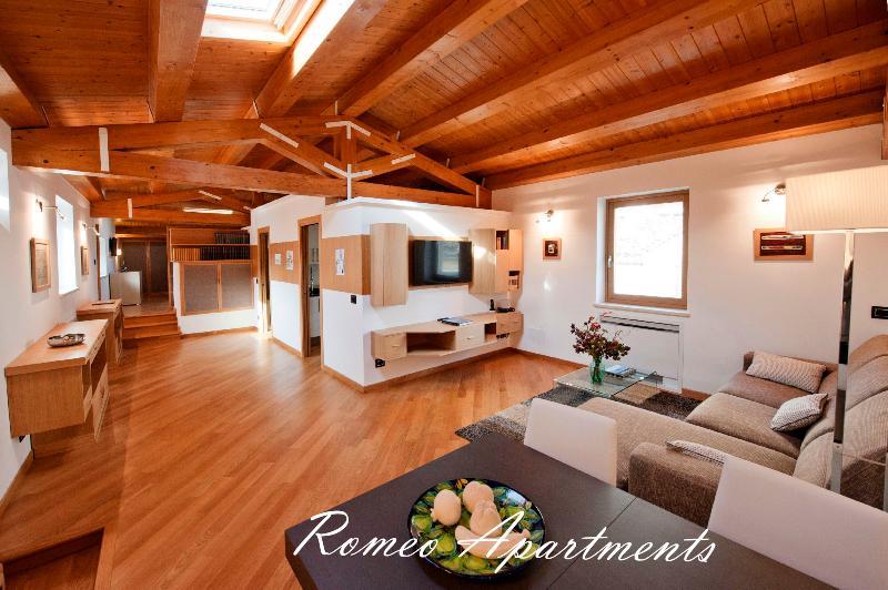 Sicilia Modica Esclusivo Appartamento di Charme 1, Ferienwohnung in Modica