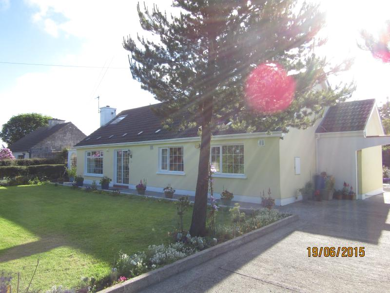 Greenacre Cottage, vacation rental in Tipperary