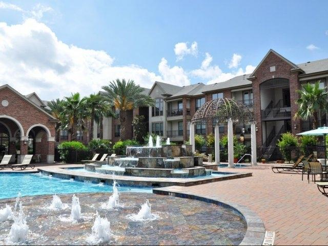 San Paloma, vacation rental in Pearland