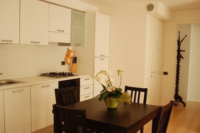 Appartamento BIANCO, vacation rental in Velo d'astico