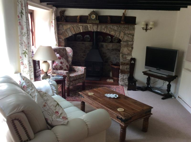 holiday cottage in stockland has wi fi and shared yard updated rh tripadvisor com