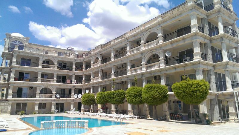 Didim Altinkum, location de vacances à Didim