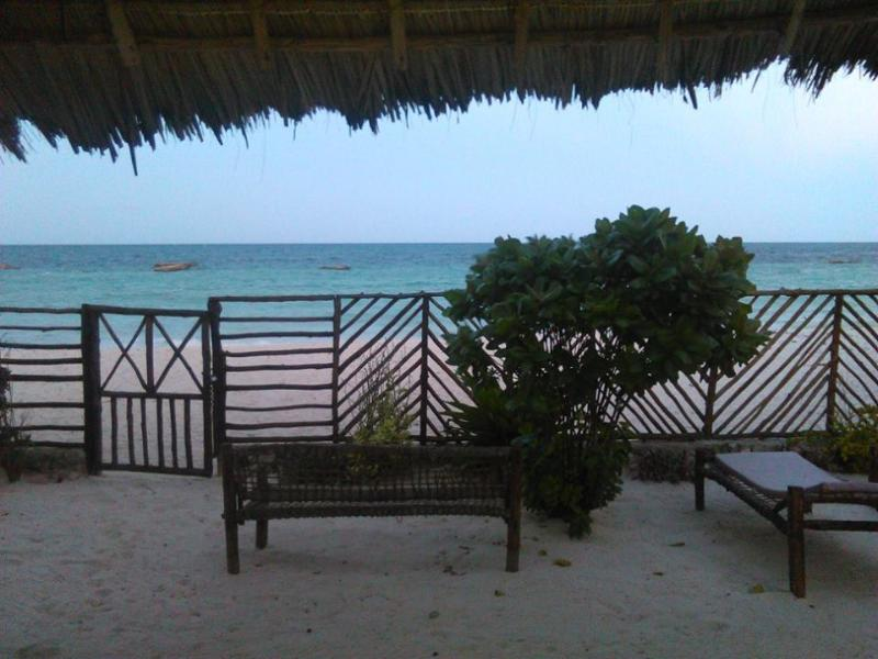 villa stefy, vacation rental in Zanzibar Island