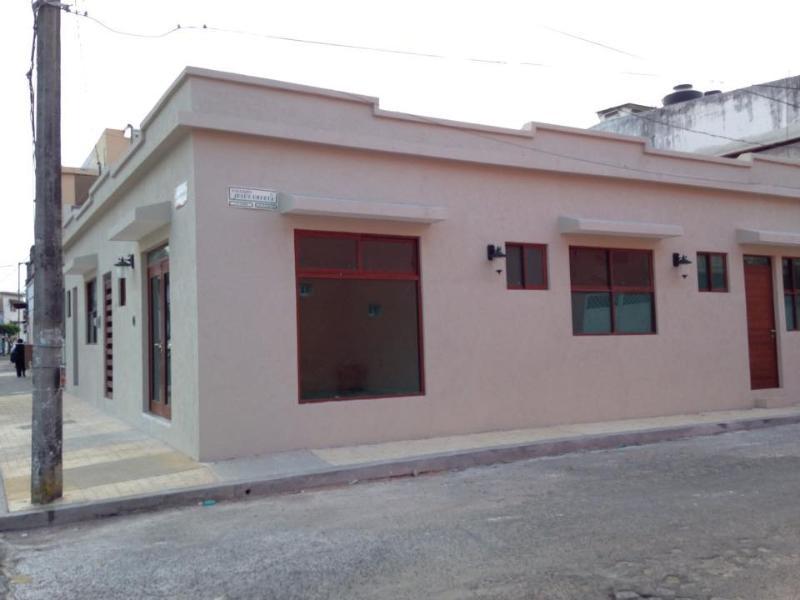 Suites Veracruz, holiday rental in Monte Gordo