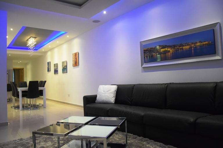 Sliema Apartment near St Julian's and Valletta