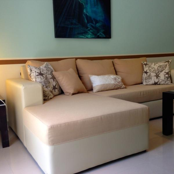 trundle pull-out sofa bed
