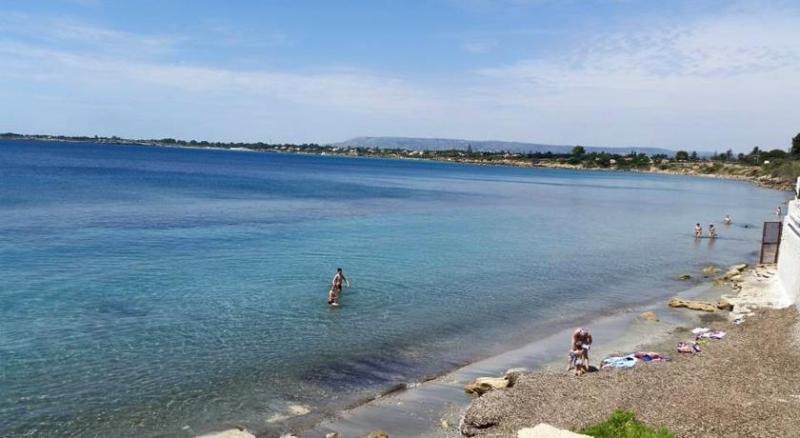 Per chi cerca relax, natura e il mare sotto casa