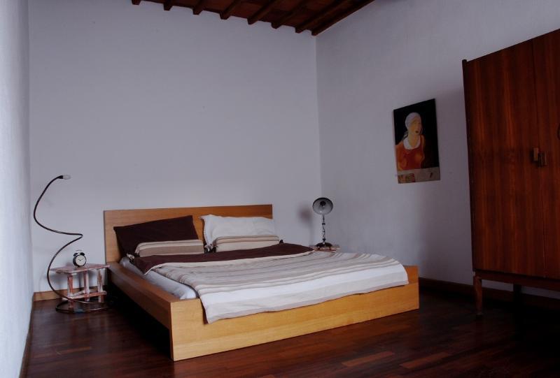 casa argo in antico borgo medievale, location de vacances à Buggiano