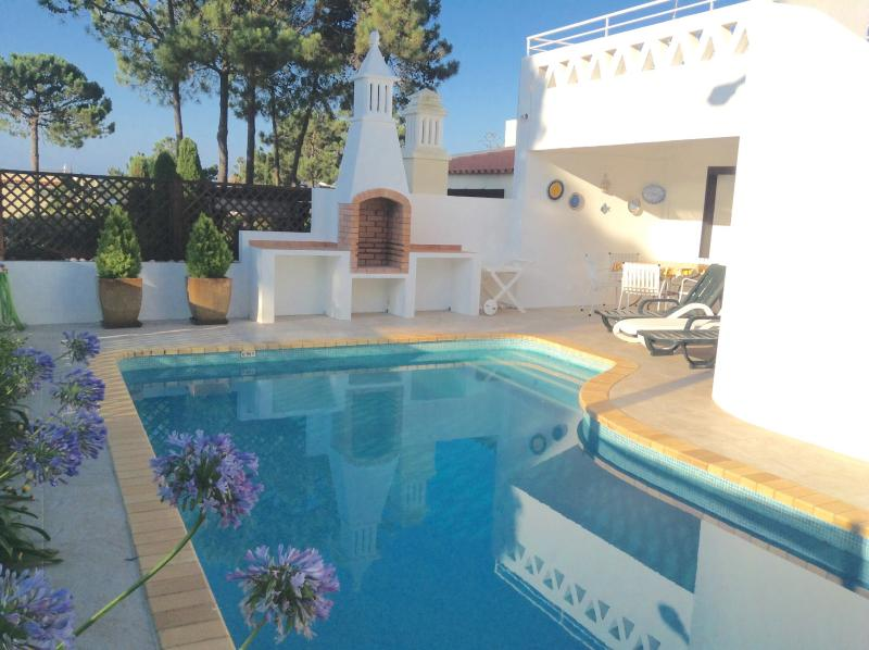 Villa Nicho, holiday rental in Loule