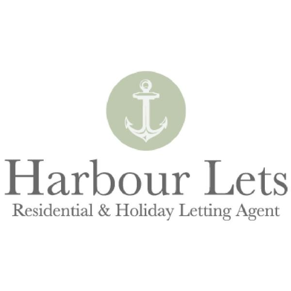 Harbour Lets, Holiday and Residential Letting Agent for Porthcawl and surrounding areas.