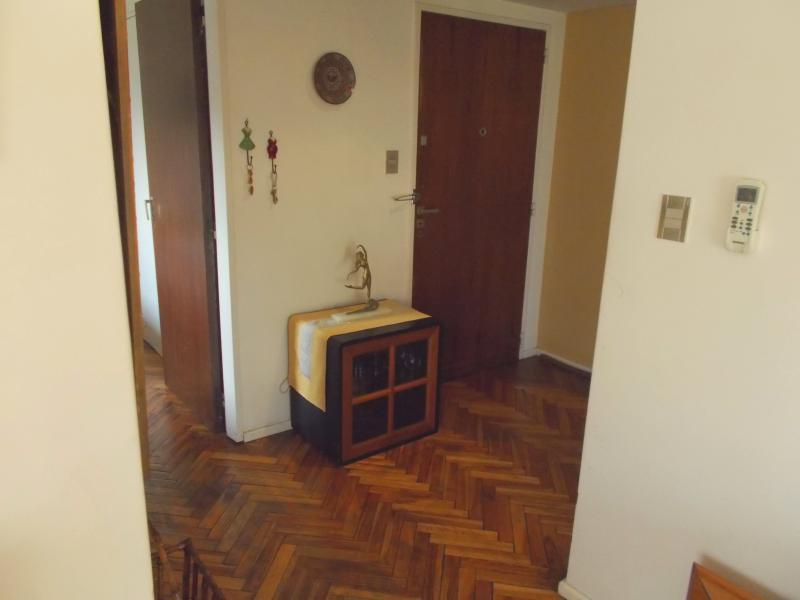 Sala de estar / Sala de estar - ComprandoViajes