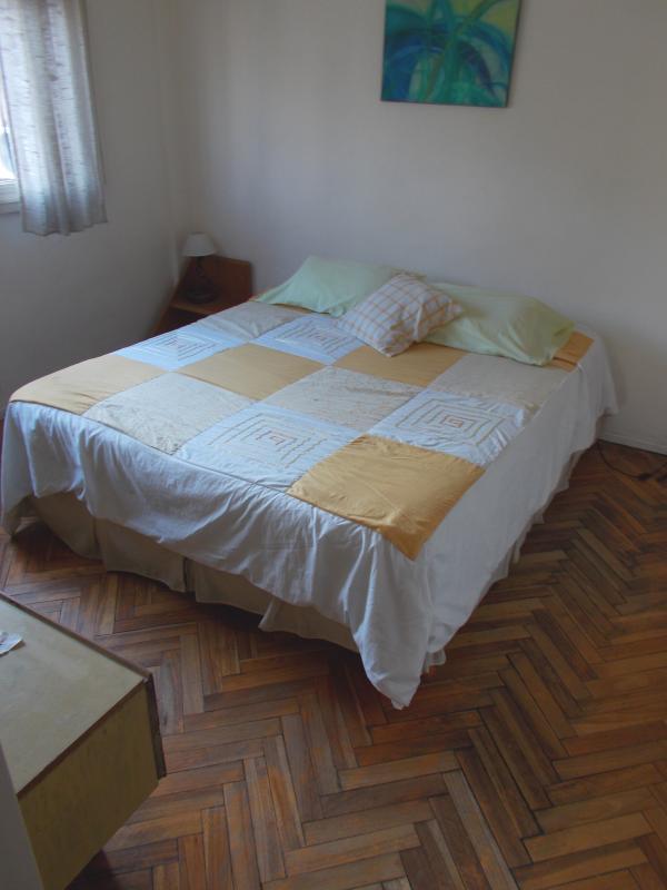 Dormitorio / Habitación - ComprandoViajes
