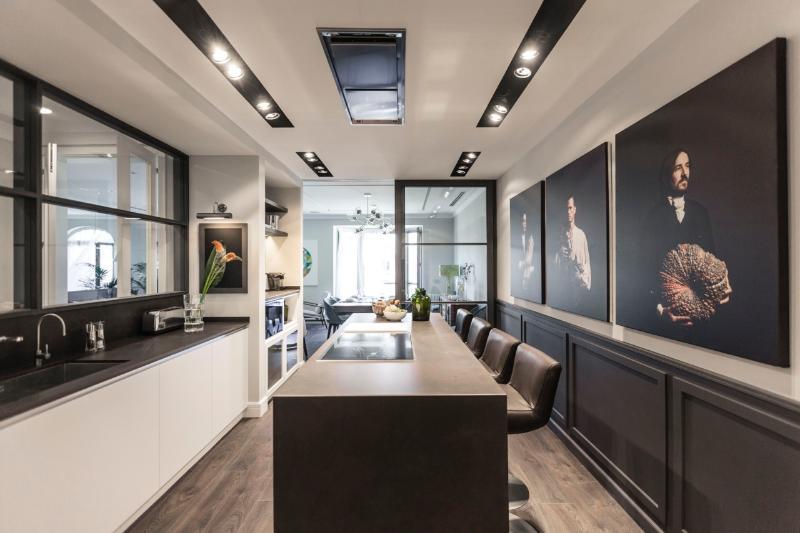 The Fortysix Luxury Apartment In Passeig De Gracia