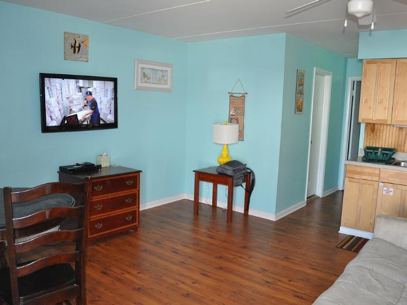 Wildwood crest dream home, vacation rental in Wildwood Crest