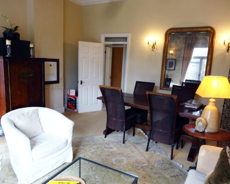 Le Migliori 10 Appartamenti A Londra Nel 2020 Con Prezzi Case