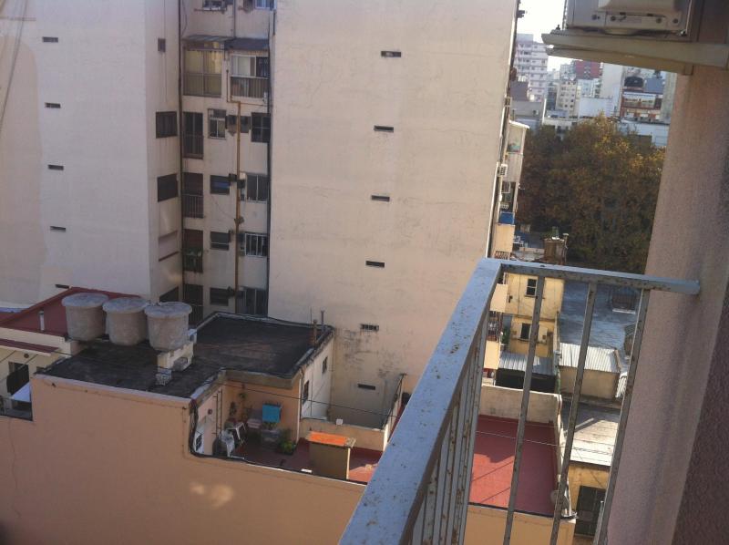 Terraza / Balcón - ComprandoViajes