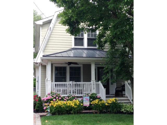 Property 102162