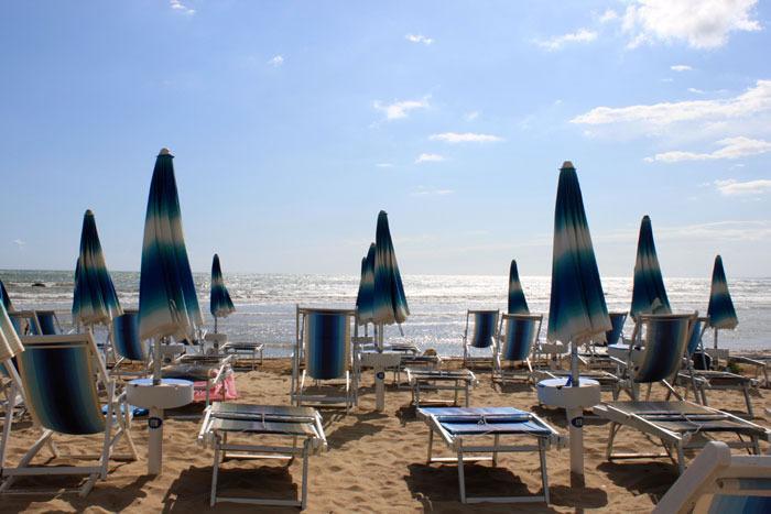 Ufficio Di Fonzo Vasto : Abruzzo vasto marina center 100 meters from the sea and piazza rodi