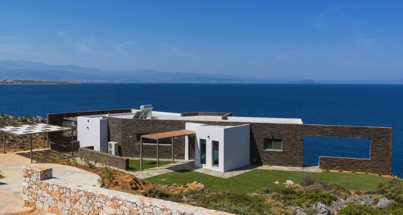La Villa de luxe Beautyful