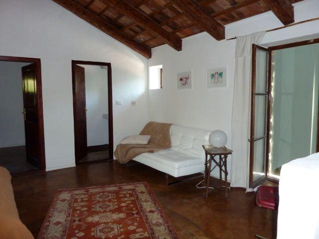 Stancija Mani Holiday Homes Olive, holiday rental in Ferlini