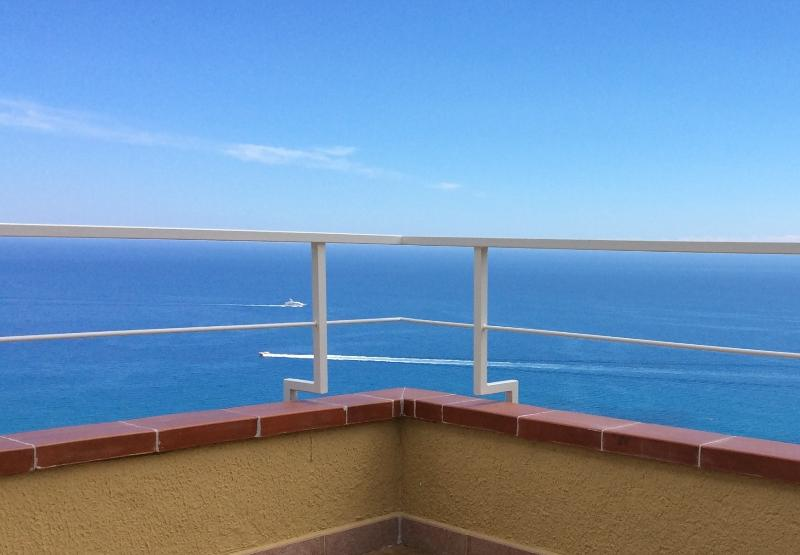 sea20.20, vacation rental in Imperia