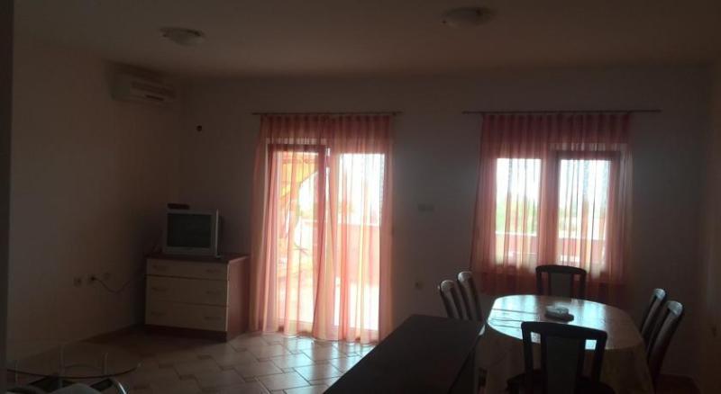 Vidovic Apartment, vacation rental in Povljana