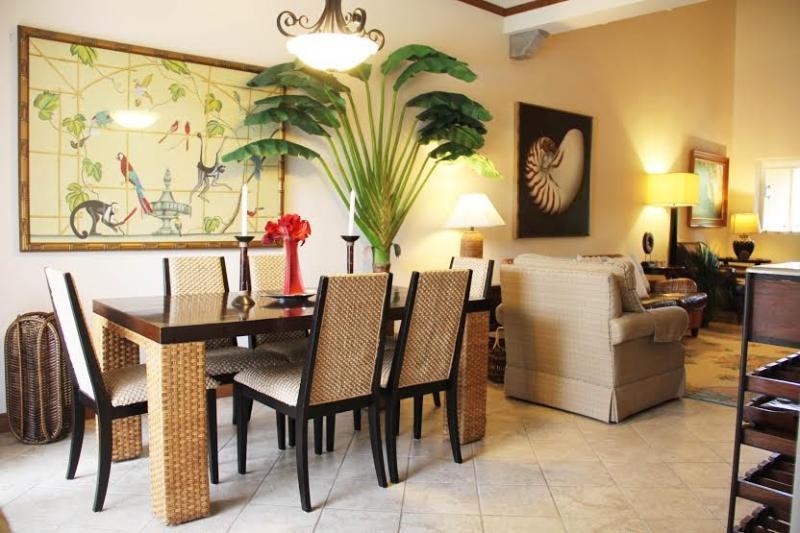 Los Suenos Resort, Veranda 2B, Costa Rica, holiday rental in Los Suenos