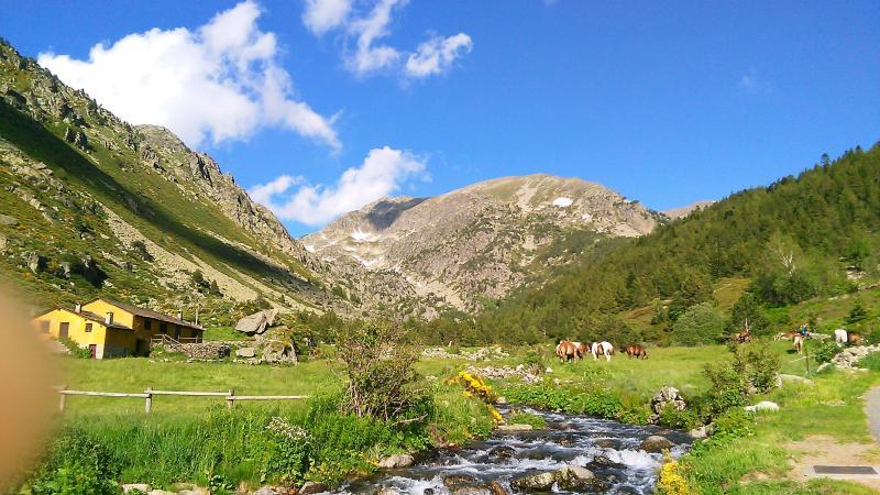 Otro valle a visitar