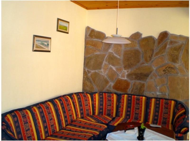 Villa Obzor, casa vacanza a Obzor