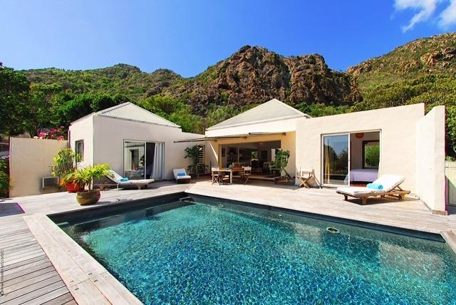 PETIT PARADIS, holiday rental in Grand Fond