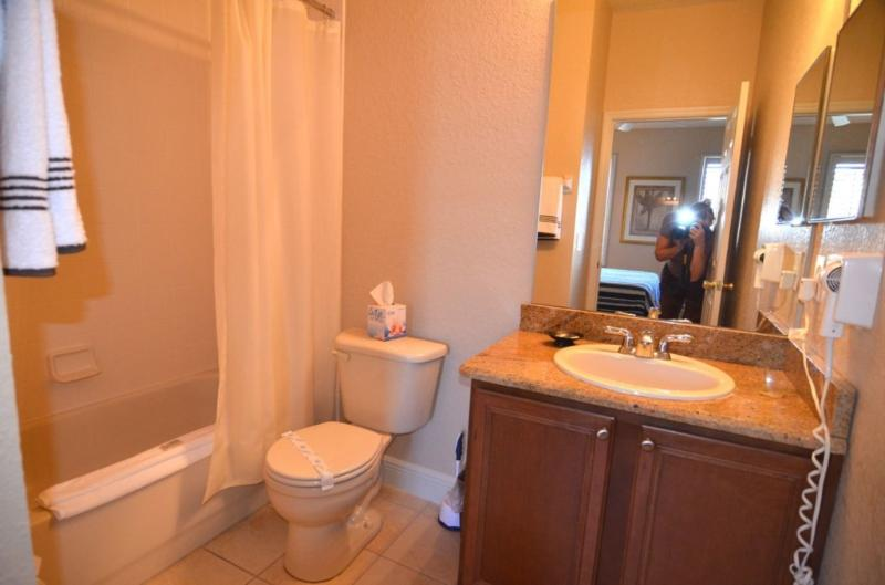 Toilet,Sink,Bathroom,Indoors,Molding