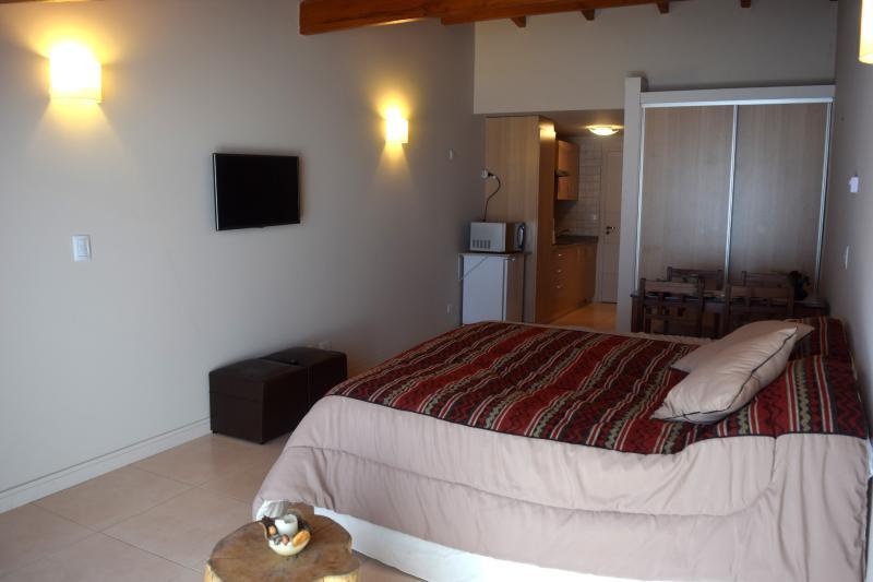Apartment Studio in Bariloche