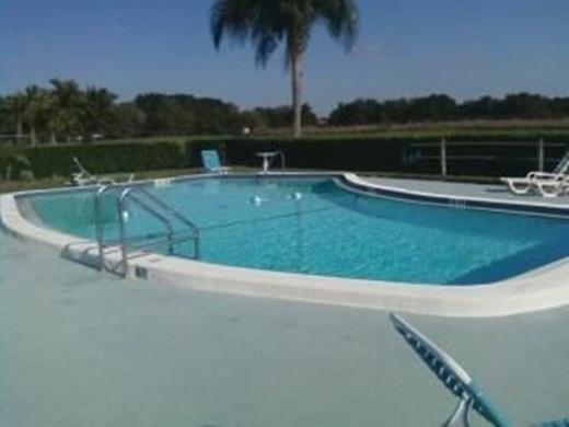 Piece of Paradise, holiday rental in Sarasota